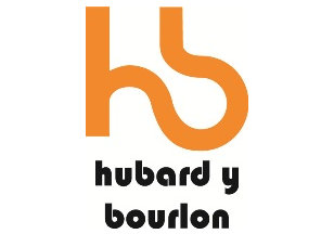 Hubard y Bourlon