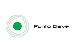 Punto Clave on home office