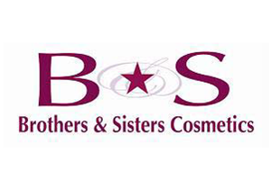 Brothers and Sisters Cosmetics, S.A. de C.V.