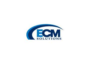 ECM Solutions, S.A. de C.V.