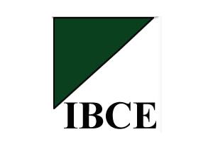 Servicios Administrativos IBCE, S.A.