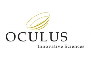 Oculus Innovative Sciences, Inc.