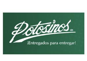 Los Potosinos, S.A. de C.V.