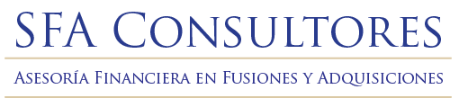 SFA Consultores
