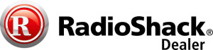 9988RadioShack Dealer Logo in color, 122k